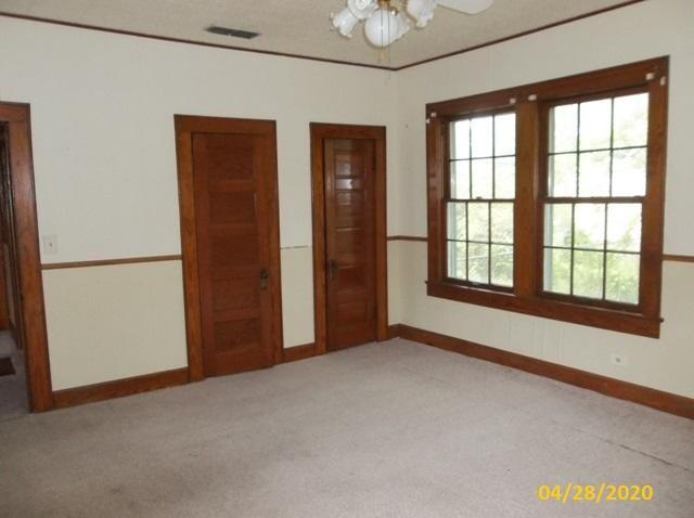 Bedroom featured at 104 Marion Ave, Columbia, MS 39429