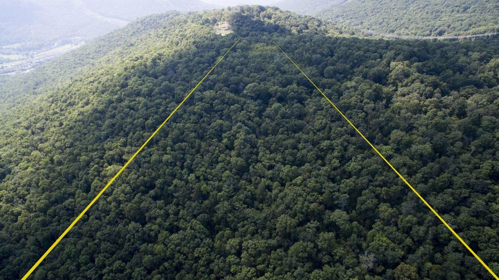 Check for ratings on facilities, restrooms, and appeal. Raccoon Mountain Ests Unit 13 Chattanooga Tn 37419 Realtor Com