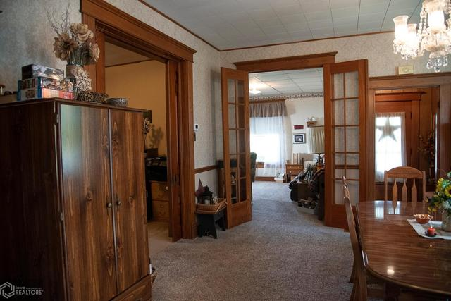 Property featured at 530 Crawford St, Warsaw, IL 62379