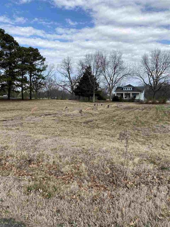 Farm land featured at 45 Laneview Concord Rd, Trenton, TN 38382