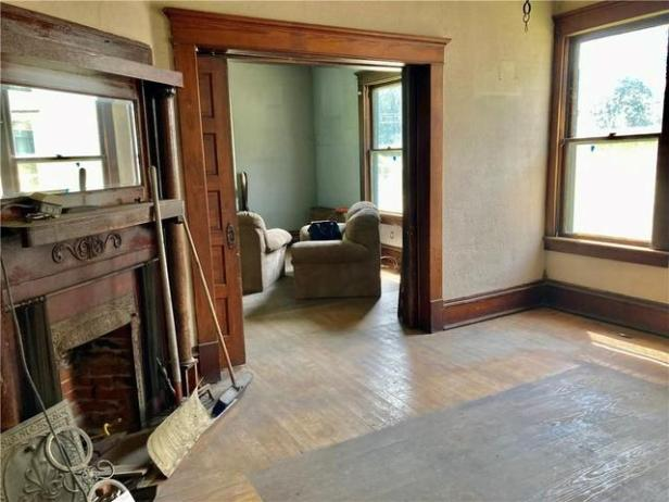 Property featured at 503 S Lafayette St, Newton, IL 62448