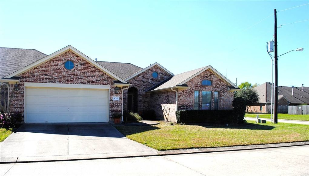 Nursing home in beaumont tx avie home for Home builders southeast texas