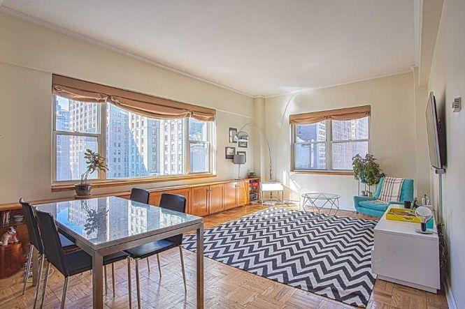 7 Park Ave Apt 83 New York Ny 10016