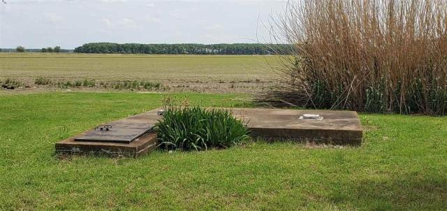 Farm land featured at 3468 Highway 230, Alicia, AR 72410