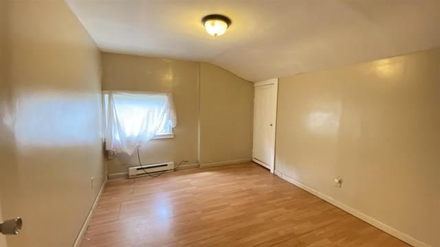 Property featured at 2400 N Delaware Ave, Peoria, IL 61603