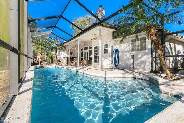 Estate Tax Florida