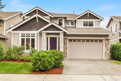 5926 SE 2nd Ct, Renton, WA, 98059