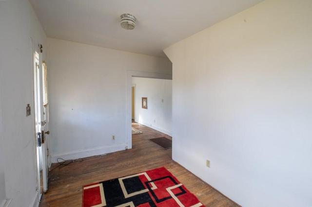 Bedroom featured at 119 Church St, Kenbridge, VA 23944