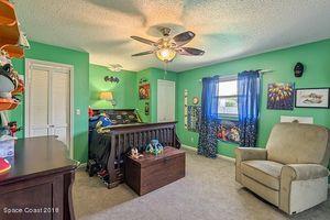 517 S River Oaks Dr, Indialantic, FL 32903 - Bathroom