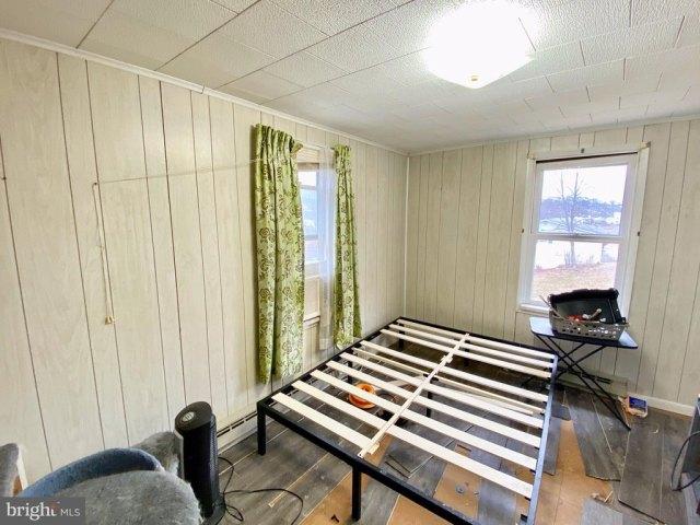 Bedroom featured at 1844 Schwaben Creek Rd, Rebuck, PA 17867