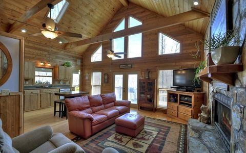 Page 2 | Blue Ridge, GA Single Family Homes for Sale ...