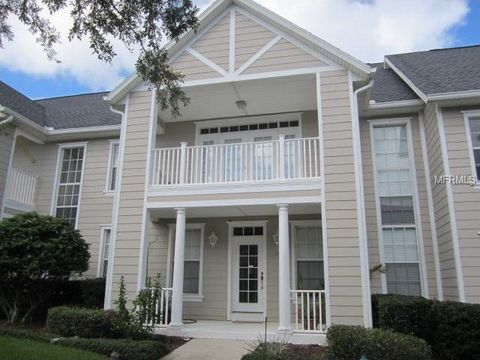 Clermont Yacht Club Clermont FL Condos Amp Townhomes For