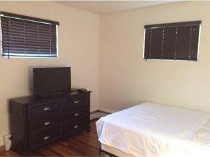 206 S Washington St Binghamton Ny 13901 Bedroom