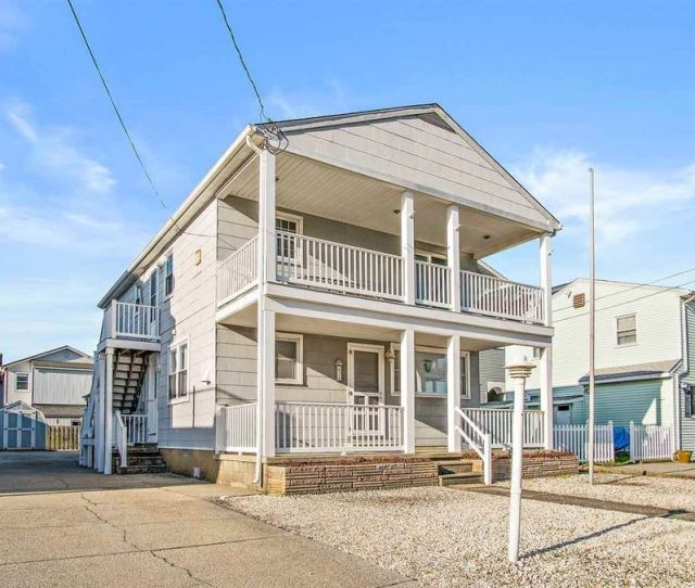 34 75th St 1 Sea Isle City Nj 08243