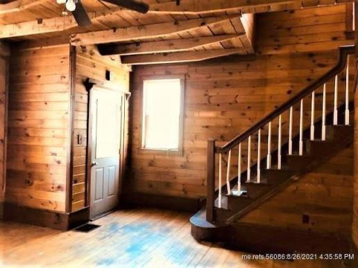 Property featured at 40 Erchles St, Rumford, ME 04276