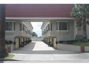 <div> 206 W Cypress Ave Apt A </ div> <div> Monrovia, California 91016 </ div>