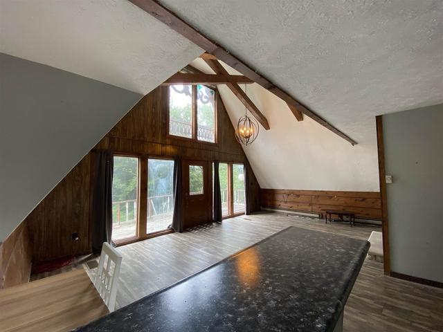Property featured at 3609 River Bluff Rd, Bedford, IN 47421
