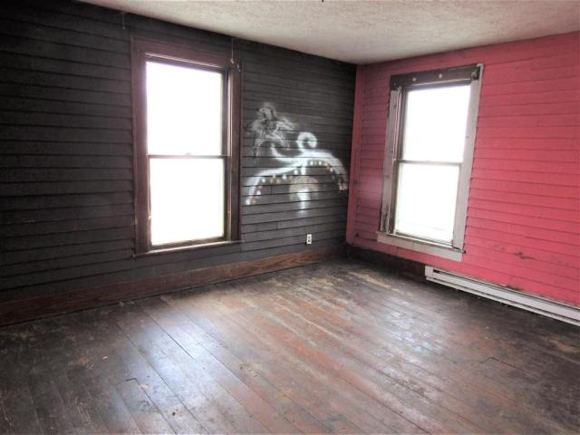 Property featured at 855 S Jackson St, Frankfort, IN 46041