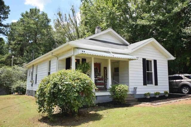 House view featured at 2354 Beech Bluff Rd, Jackson, TN 38301