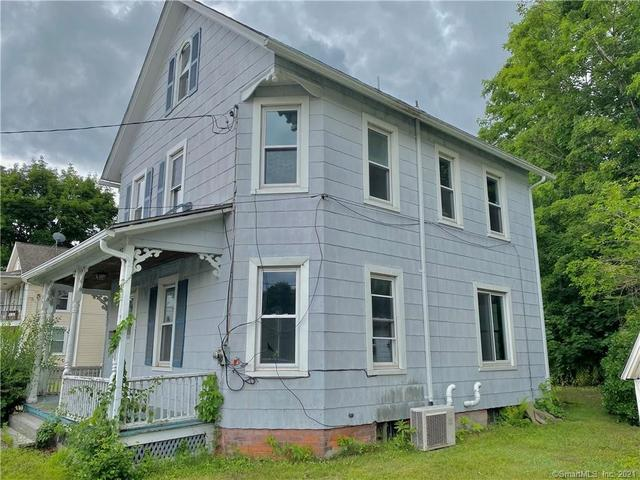House view featured at 85 Brightwood Ave, Torrington, CT 06790