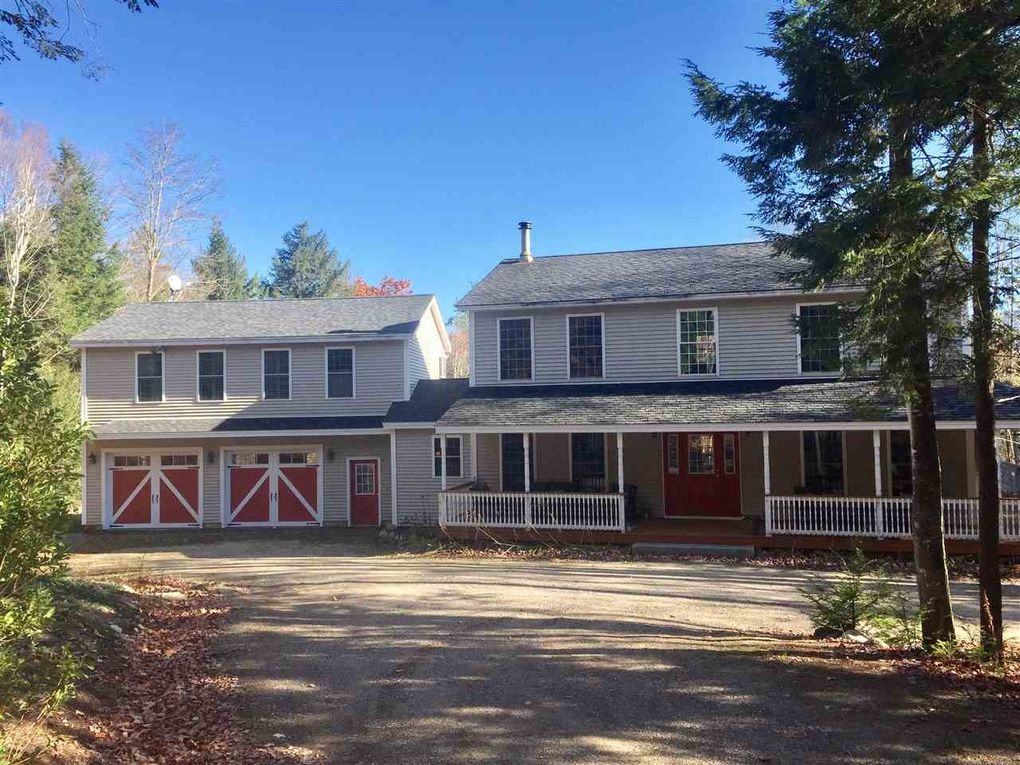 Vacation Homes Sale New Hampshire