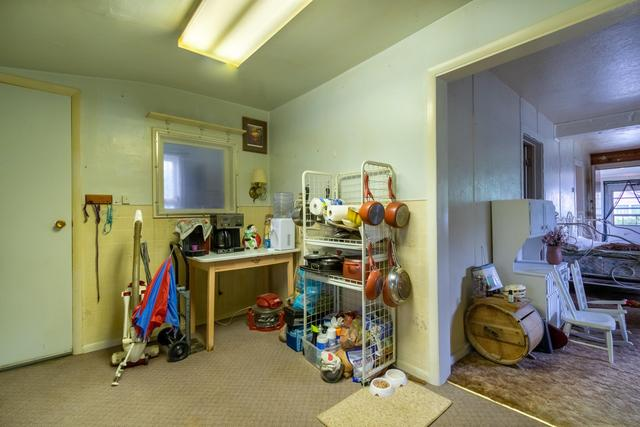 Property featured at 210 2nd Ave SW, Cut Bank, MT 59427