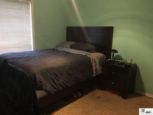 103 Shawnee Cir West Monroe La 71291 Bedroom