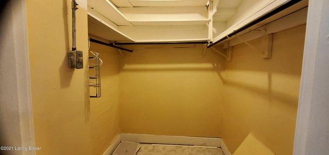 Bathroom featured at 1143 Louis Coleman Jr Dr, Louisville, KY 40211