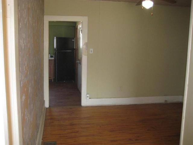 Property featured at 315 E Chicago St, Bagley, WI 53801