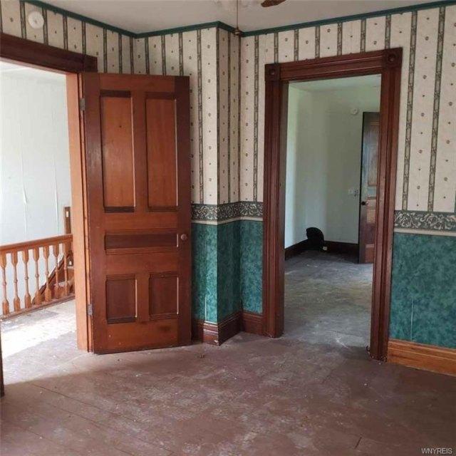 Property featured at 207 Main St, Theresa, NY 13691