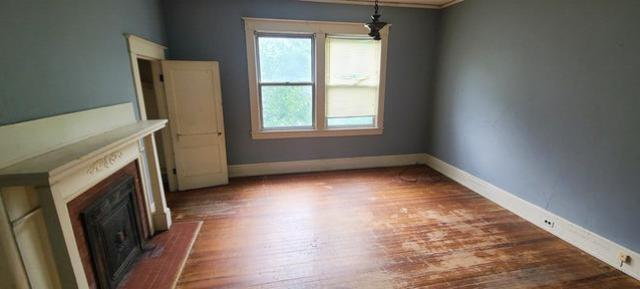 Property featured at 862 Stokes St, Danville, VA 24541