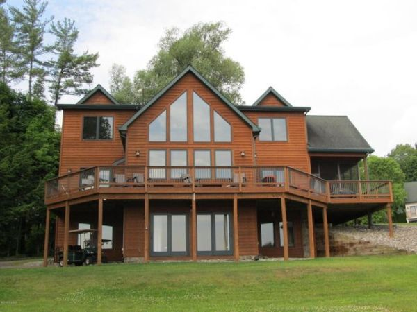 12 Sunnyview Ln, Lake George, NY 12845 - Home For Sale and ...
