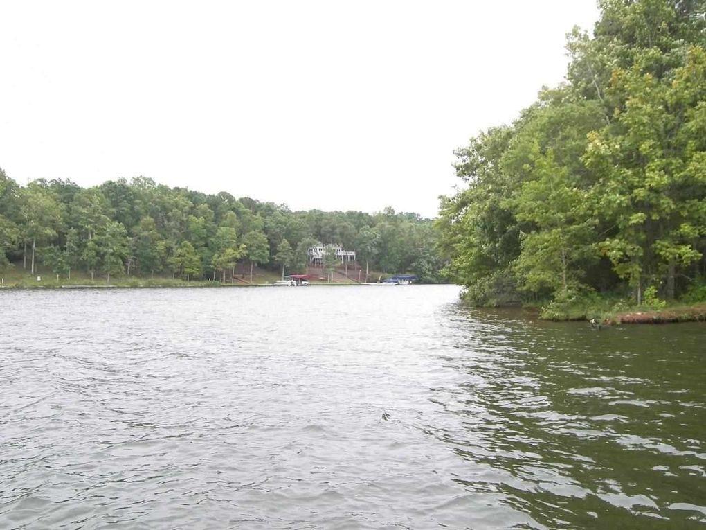 31024 Ga River 136 Eatonton Bend E Dr