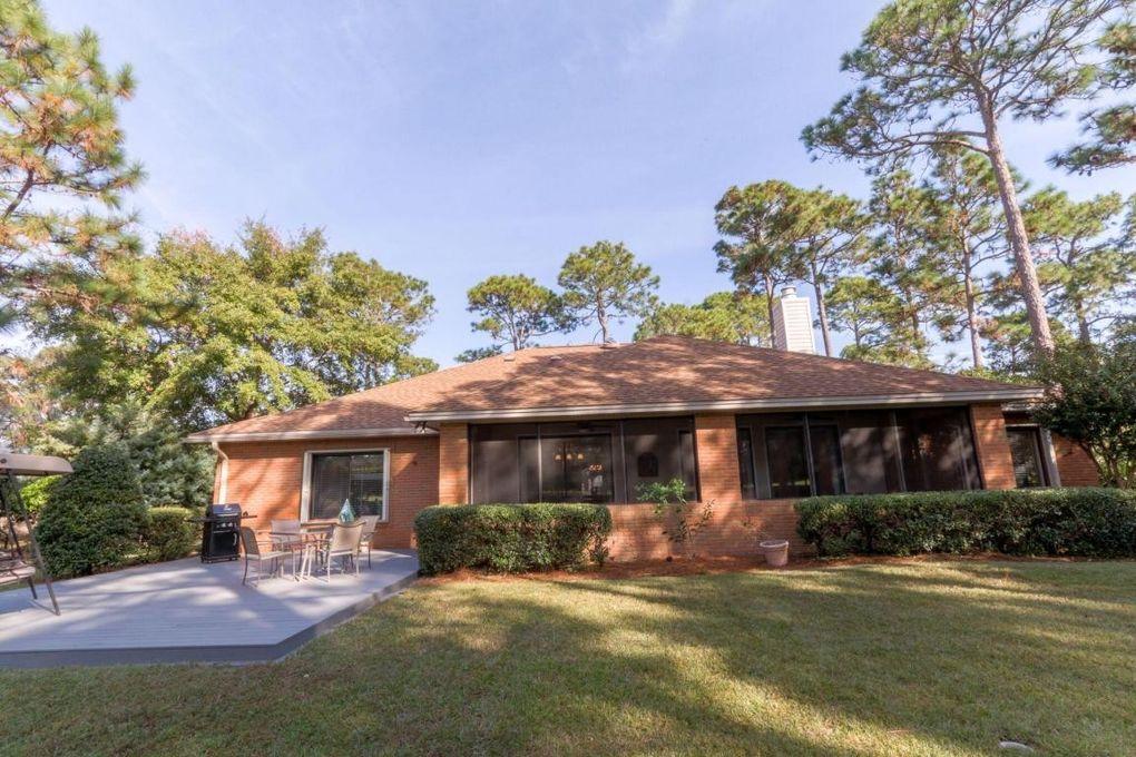Home Insurance Niceville Fl