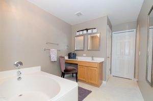 159 Massini Ave Nw, Palm Bay, FL 32907 - Bathroom