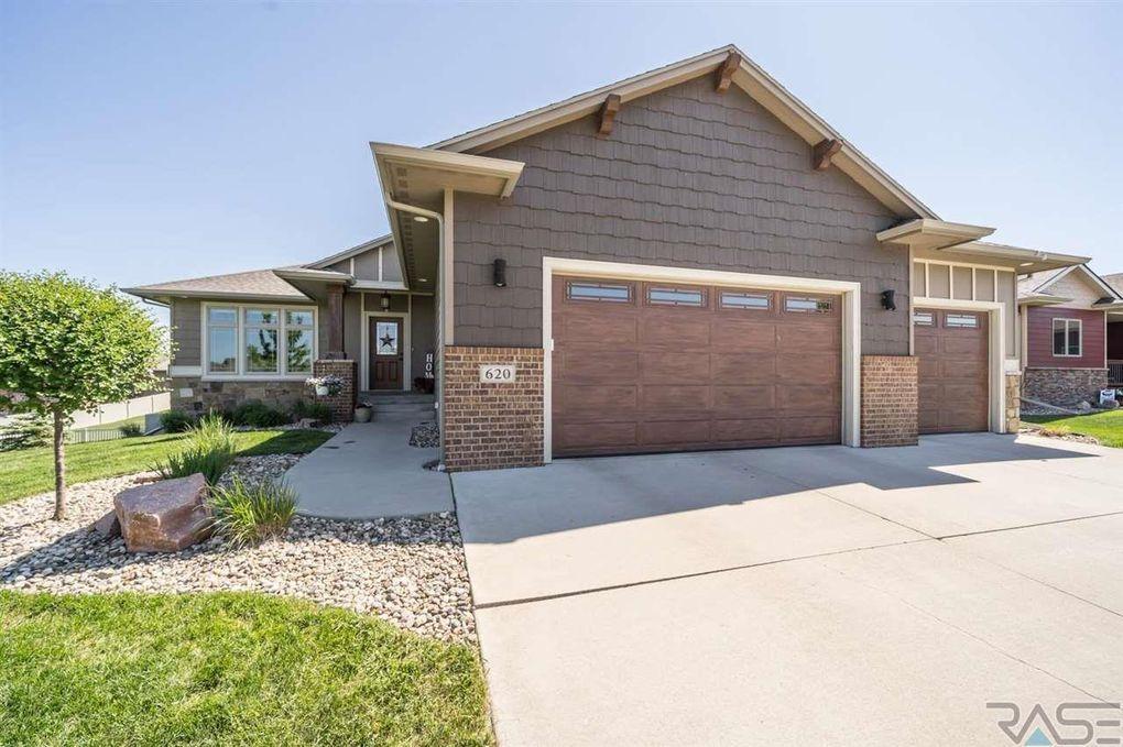 Pro Garage Doors Sioux Falls Dandk Organizer