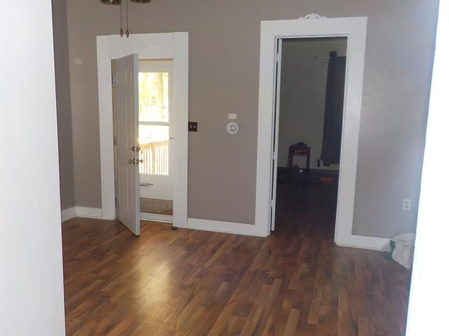 Property featured at 424 S 4th St, Rockford, IL 61104