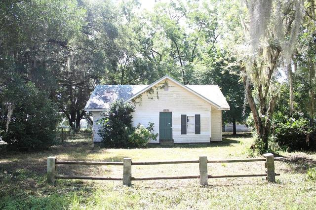 House view featured at 2955 SW SR 14 Hwy, Madison, FL 32340