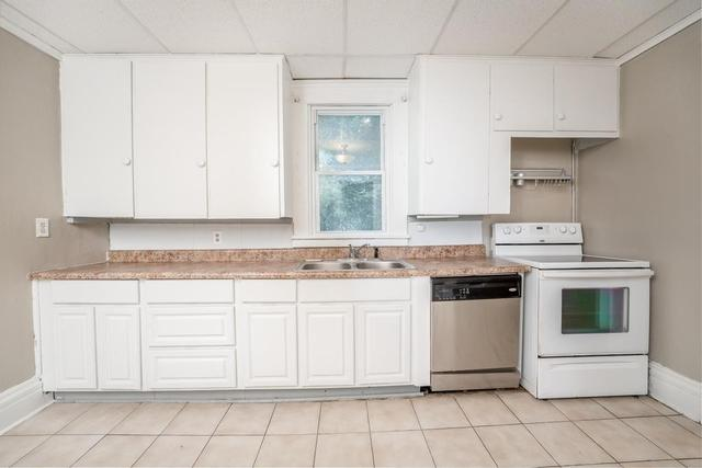 Property featured at 1503 S Water St, Wichita, KS 67213