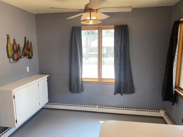 Laundry room featured at 410 5th Ave W, Lamberton, MN 56152