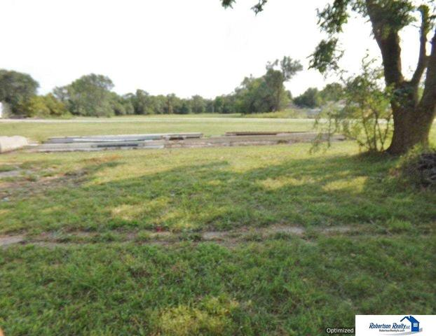 Farm land featured at 721 S 9th St, Beatrice, NE 68310