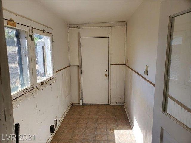 Property featured at Tonopah, NV 89049
