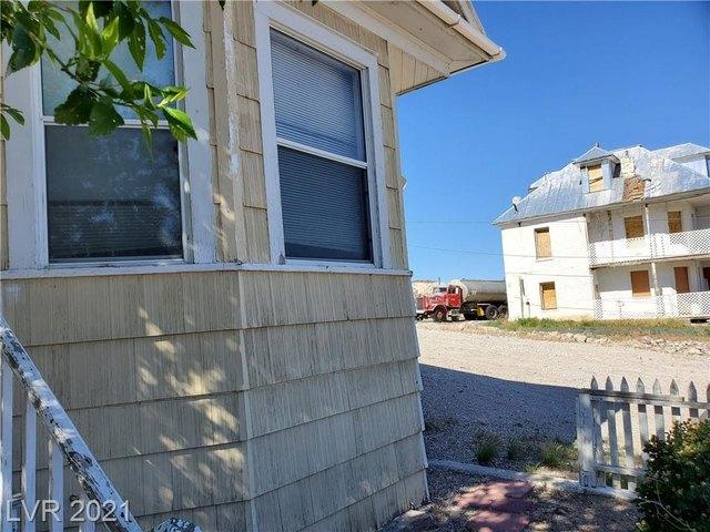 House view featured at Tonopah, NV 89049