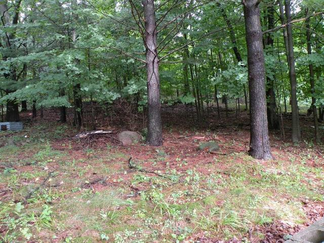 Farm land featured at N3758 County Road G, Wautoma, WI 54982