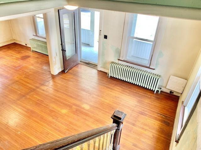 Property featured at 629 Roxbury St, Clifton Forge, VA 24422