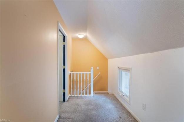 Property featured at 2435 Apple Ave, Lorain, OH 44055