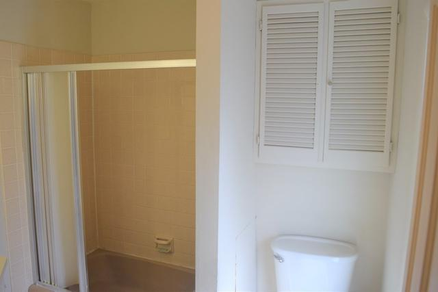 Bathroom featured at 328 Pacific St, Franklin, PA 16323