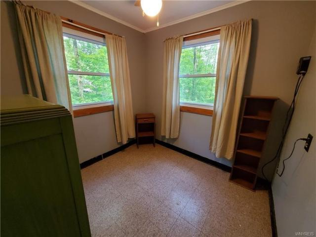 Property featured at 50 Morningside Dr, Arcade, NY 14009