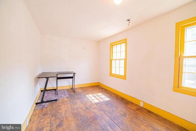 Property featured at 940 Ye Greate St, Greenwich, NJ 08323
