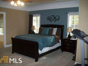 17 Nelson Blvd Nw Rome Ga 30165 Bedroom
